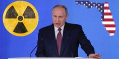 Relacionada vladimir putin nuclear misile florida
