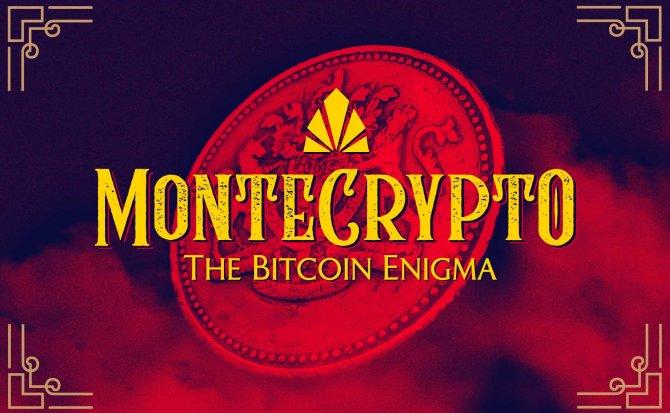 Montecrypto 2