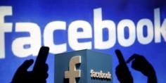 Relacionada facebook news