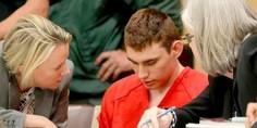 Relacionada noticia nikolas cruz pena de muerte
