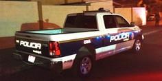 Relacionada policia noche1