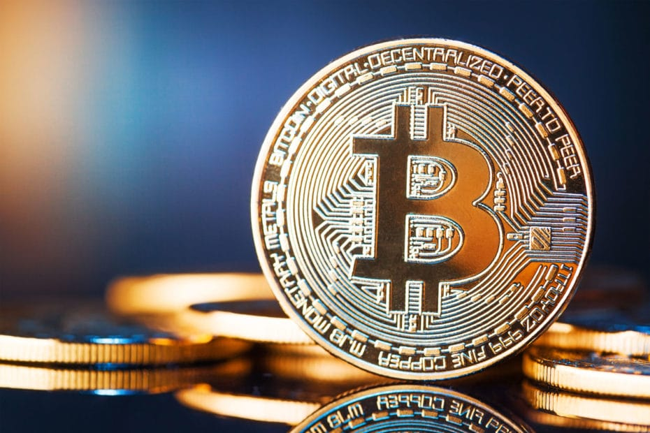 Bitcoin commodity currency 930x620