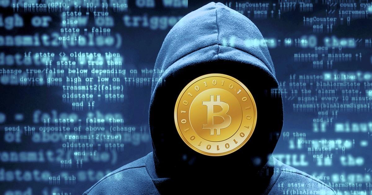 Robo bitcoin