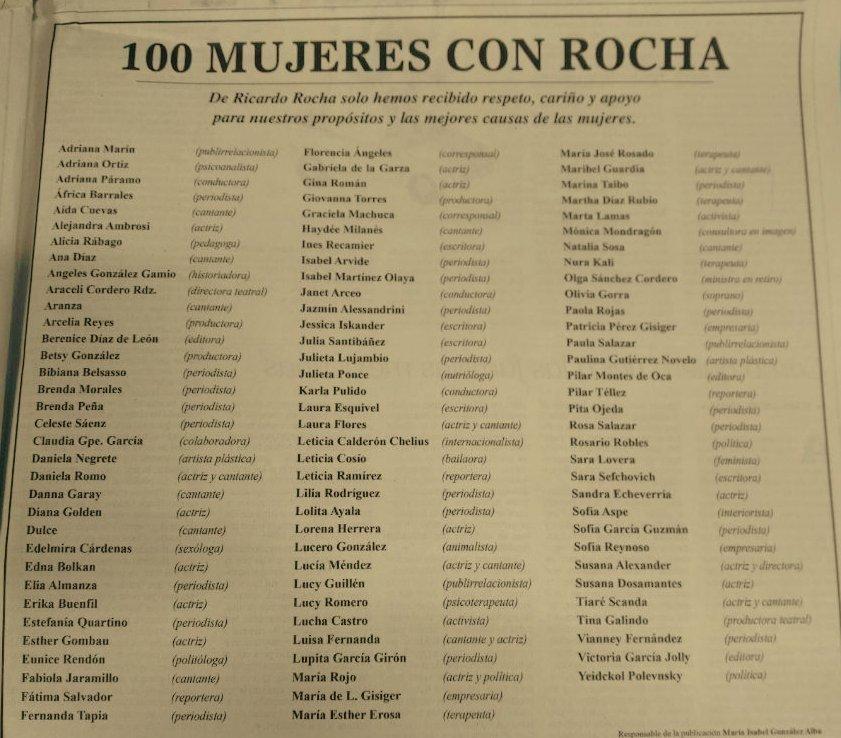 Ricardo rocha1