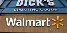 Relacionada walmart dicks