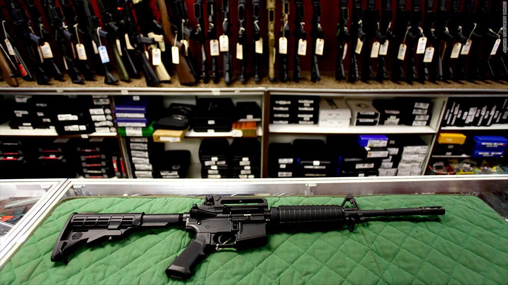121218052316 gun retailers tablet large