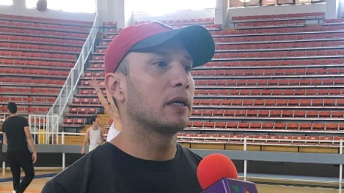 Raul palma jr