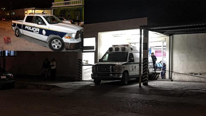Registra IMSS Oaxaca mayor creación de empleos durante febrero de 2018