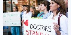Relacionada canadian doctors