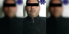 Relacionada polici as municipales arrestaron a pro fugo de la justicia  era buscado desde el 2013 por el delito de dan os