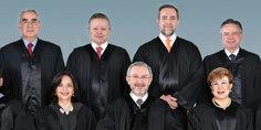 Relacionada pleno suprema corte