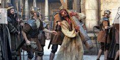 Relacionada winning jesus carrying the cross pictures 1024x569
