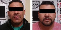 Relacionada detenidos homicidio 715x400