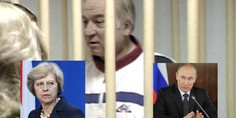 Relacionada sergei skripal uk vs russia putin may