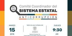 Relacionada instalacion sistema anticorrupcion chihuahua