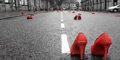 Relacionada feminicidios portada