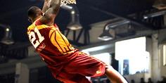 Relacionada basquet jornada13