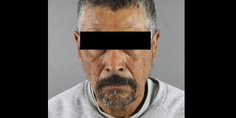 Relacionada detenido ojinaga