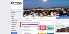 Relacionada tiempo facebook 1
