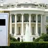 Thumb clave encriptada casa blanca
