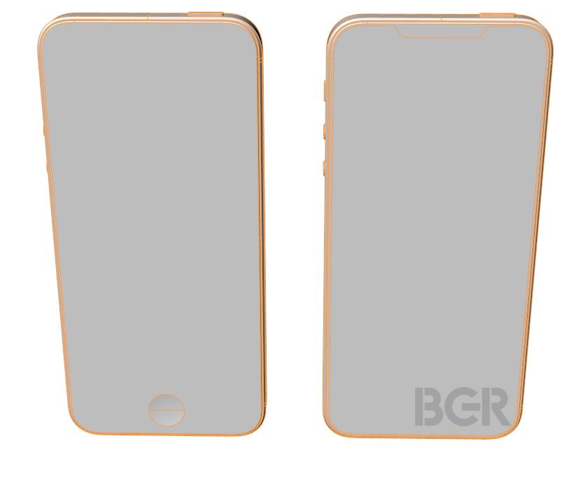 Bgr iphone se2 sketch 1