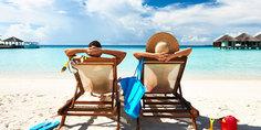 Relacionada vacaciones playa appsmag.es