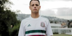 Relacionada 1chicharito