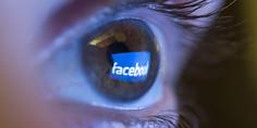 Relacionada facebook analytca