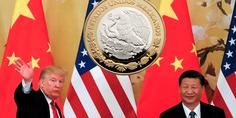 Relacionada china eu