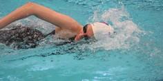 Relacionada natacion