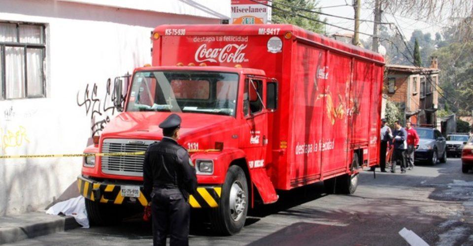 Cocacola 960x500