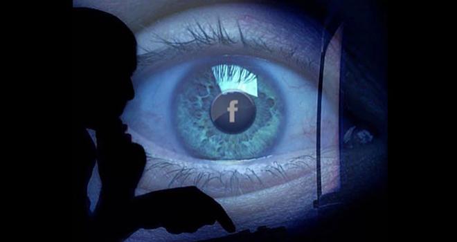 Zuckerberg comparecerá ante Congreso de EU por filtración de datos