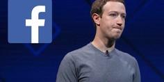 Relacionada zuckerberg