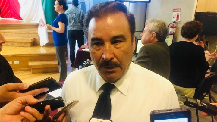 9 diputados chapulines piden licencia en el Congreso