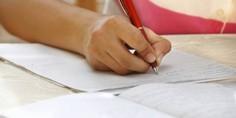 Relacionada examn