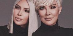 Relacionada kim kardashian vi ctima de las burlas por abuso del photoshop
