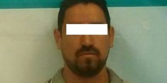 Relacionada detenido violacion hijastra ciudad juarez
