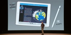 Relacionada nueva ipad barata apple
