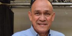 Relacionada periodista carlos dominguez tamaulipas