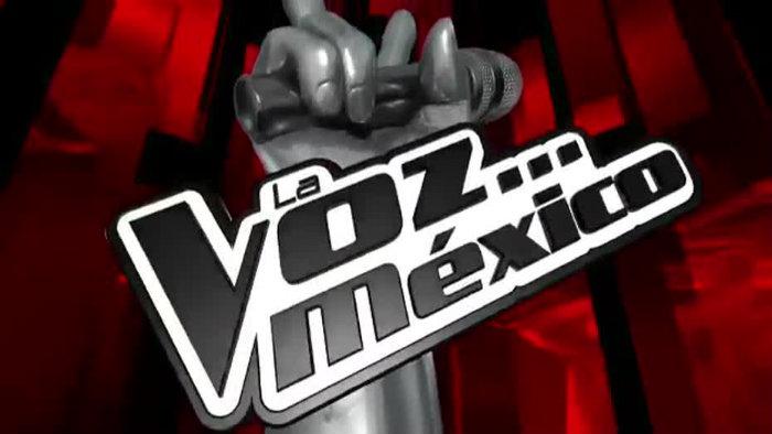 La voz mexico 21 de octubre online dating