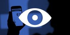 Relacionada facebook privacidad