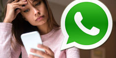 Relacionada whatsapp change number alert notification 783484