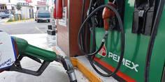 Relacionada consulte aqui  el costo de los precios de la gasolina en semana santa