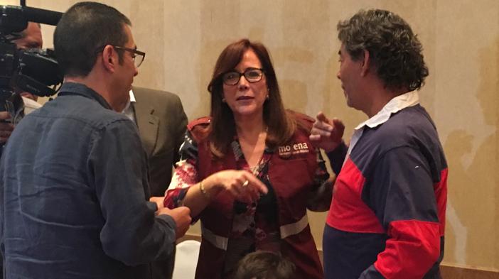 Con arranque en Juárez, AMLO busca dar trato diferenciado a la frontera