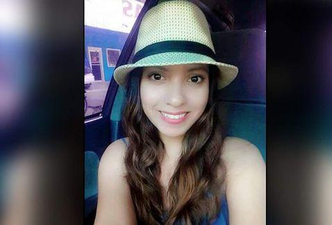 Asesinan a doctora que se resistió a ser violada sexualmente — Honduras