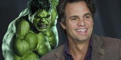 Relacionada mark ruffalo hulk movie potential 1024x576