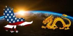 Relacionada guerra comercial trade war tiempo.com.mx