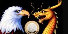 Relacionada dragon chino aguila estados unidos1