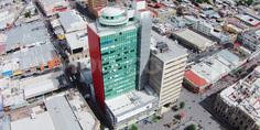 Relacionada congreso de chihuahua edificio