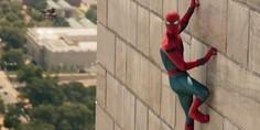 Relacionada viral  spider man bailo  al ritmo de scooby doo pa pa en el metro